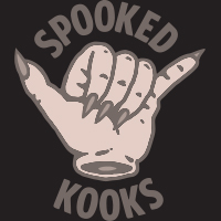 Spooked Cooks