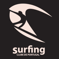 Surfing Clube Cascais